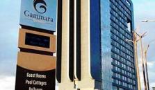 Gammara Hotel Makassar - hotel Makassar | Ujung Pandang