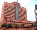 Planet Holiday and Residence Batam - hotel Batam