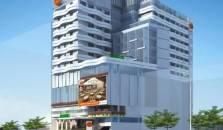 Harris Hotel Pontianak - hotel Pontianak