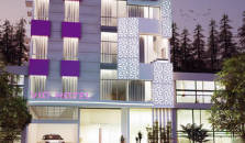 Vio Westhoff - hotel Bandung