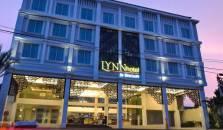Lynn Hotel by Horison - hotel Yogyakarta