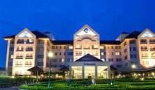Le Grandeur Balikpapan - hotel Balikpapan