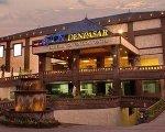 Aston Denpasar Hotel & Convention Center - hotel Bali