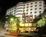 89 HOTEL BATAM - hotel Batam