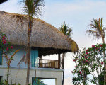 Sudamala Suites & Villas Lombok - hotel Lombok