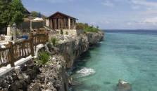Amatoa Resort Bira - hotel Makassar | Ujung Pandang