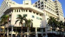 Aryaduta Hotel Manado - hotel Manado