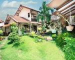 Duta Guest House - hotel Yogyakarta
