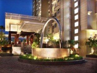 Aston balikpapan hotel residence hotel in balikpapan east aston balikpapan hotel residence balikpapan hotel junglespirit Images