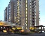 Aston Balikpapan Hotel & Residence - hotel Balikpapan