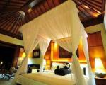 Pool Villa Club - hotel Lombok