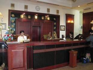 Satelit Surabaya - Surabaya hotel