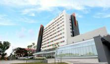 Harris Hotel Batam Center - hotel Batam