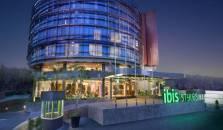 Ibis Styles Jakarta Airport - hotel Jakarta