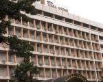 Tiara Medan - hotel Medan