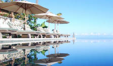 Puri Mas Village - hotel Lombok