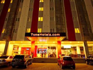 red planet bekasi hotel di bekasi jawa barat hotel harga murah rh nusatrip com tarif hotel murah di bekasi tarif hotel murah di bekasi timur