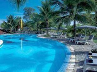 Santika Manado - Manado hotel