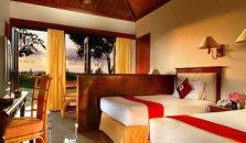 Santika Manado - hotel Manado