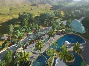 sahid eminence hotel convention resort ciloto hotel in puncak rh nusatrip com