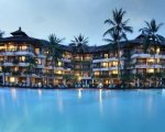 Prama Sanur Beach Bali - hotel Sanur