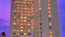 The Park Lane - hotel Jakarta