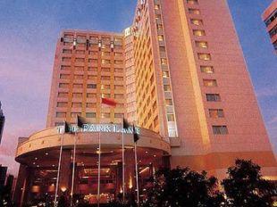 The Park Lane Hotel Di Kuningan Selatan JakartaTarif Murah