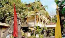 Diwangkara Holiday Villa Beach Resort & Spa - hotel Bali