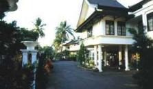 Bintang Senggigi - hotel Lombok