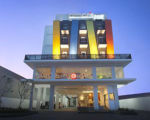 Amaris Embong Malang - hotel Surabaya