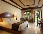 Griya Santrian - hotel Sanur