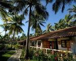 Cocotinos Sekotong - hotel Lombok