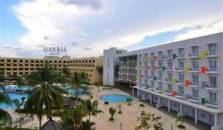 Harris Resort Waterfront Batam - hotel Batam