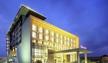 Mercure Padang - hotel Padang