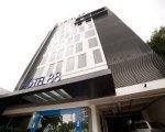 88 Embong Malang - hotel Surabaya