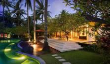 Anandita Villa Pantai Sire - hotel Lombok