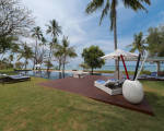Villa Sapi - hotel Lombok