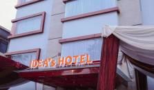Idea's Bandung - hotel By Pass Soekarno Hatta