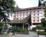 Bumi Minang - hotel Padang