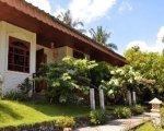 PURI BUNGA BEACH COTTAGES - hotel Lombok