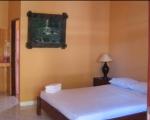 Edy Homestay - hotel Lombok