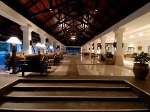 Mercure Manado Tateli Beach Resort - Manado hotel