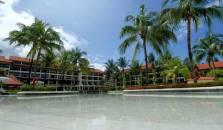 Mercure Manado Tateli Beach Resort - hotel Manado