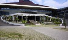 UTC Hotel Semarang - hotel Semarang
