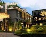 Gumilang Sari Regency - hotel Setiabudi