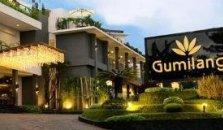 Gumilang Sari Regency - hotel Bandung