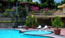 Bukit Senggigi - hotel Lombok