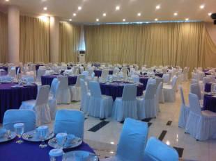 Royal Hotel Jember Di Jawa TimurTarif Murah