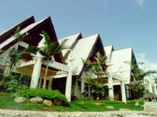 Pondok Putri Duyung Hotel In Ancol North Jakarta Cheap Price