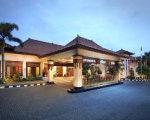 Jogjakarta Plaza - hotel Yogyakarta
